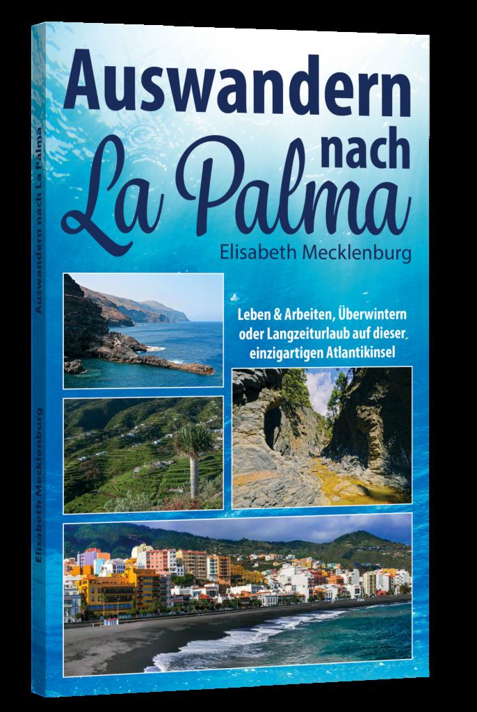 Auswandern nach La Palma