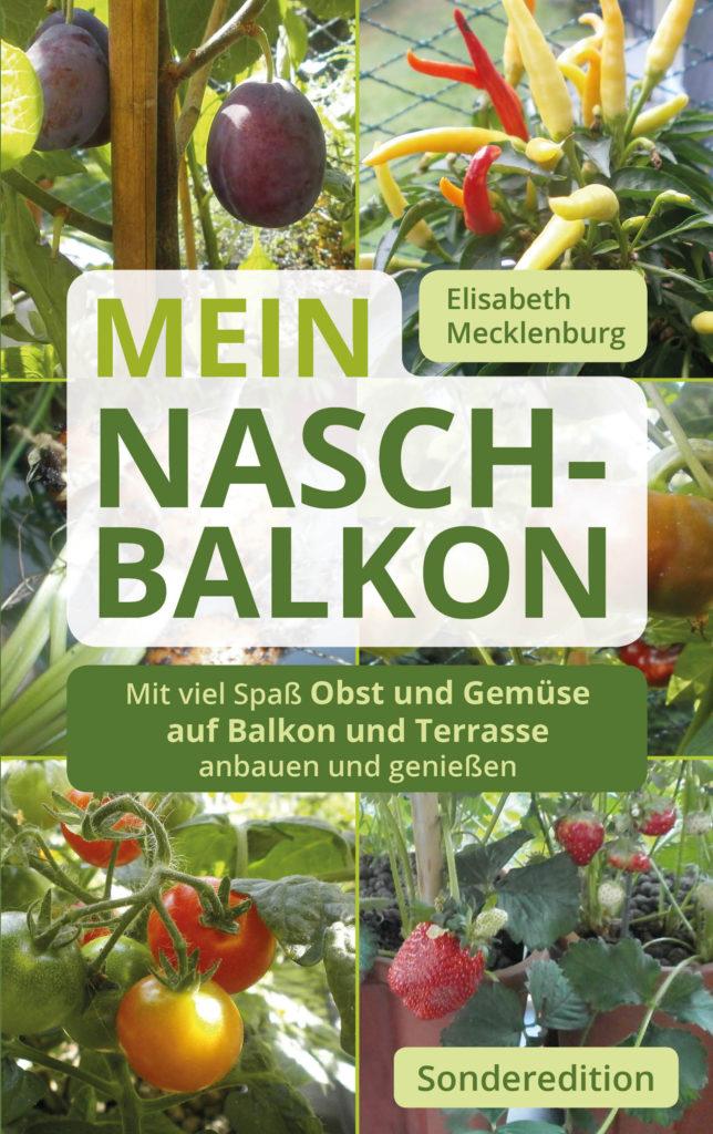 Nasch-Balkon