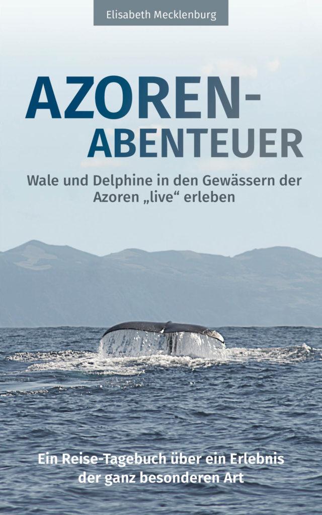 Azoren-Abenteuer