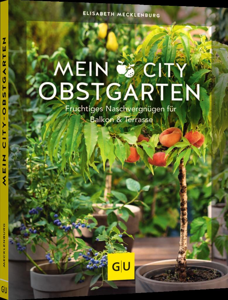 Mein Cityobstgarten